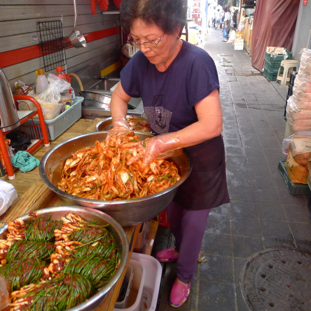 tatc201510_KoreaFoodies_Streetfood10