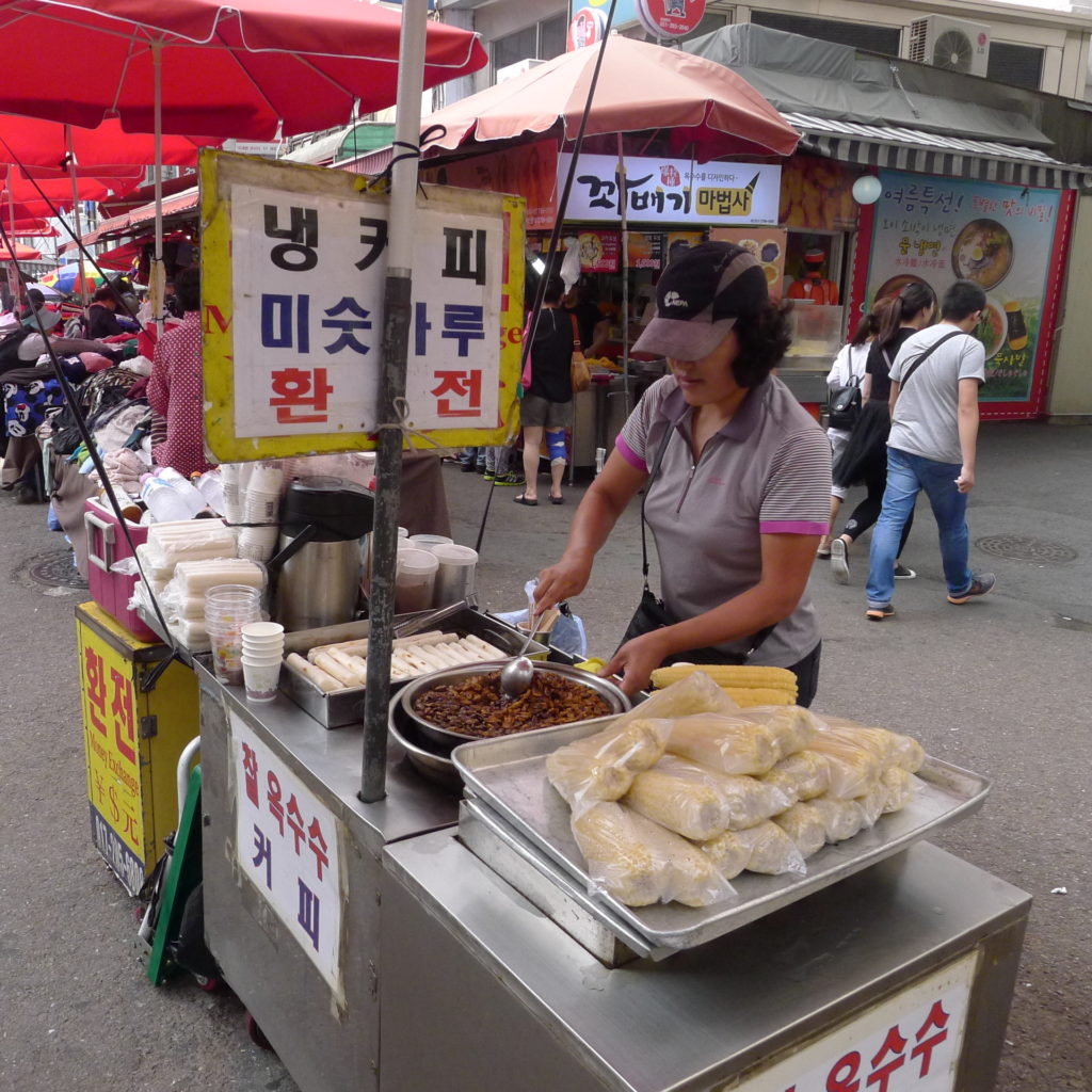 tatc_201510_KoreaFoodies_Streetfood9