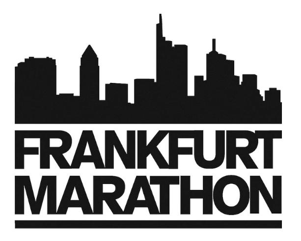 © Frankfurt Marathon