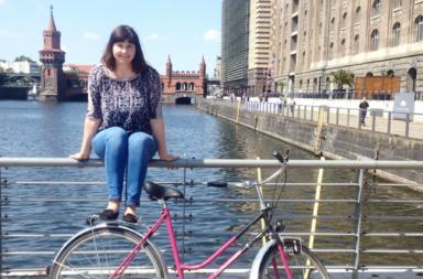 wie-ich-lernte-das-fahrradfahren-zu-lieben