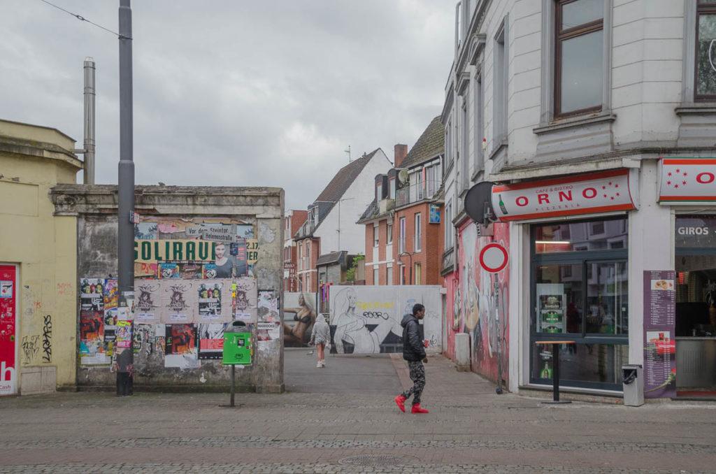 Das-Viertel-Bremen-10