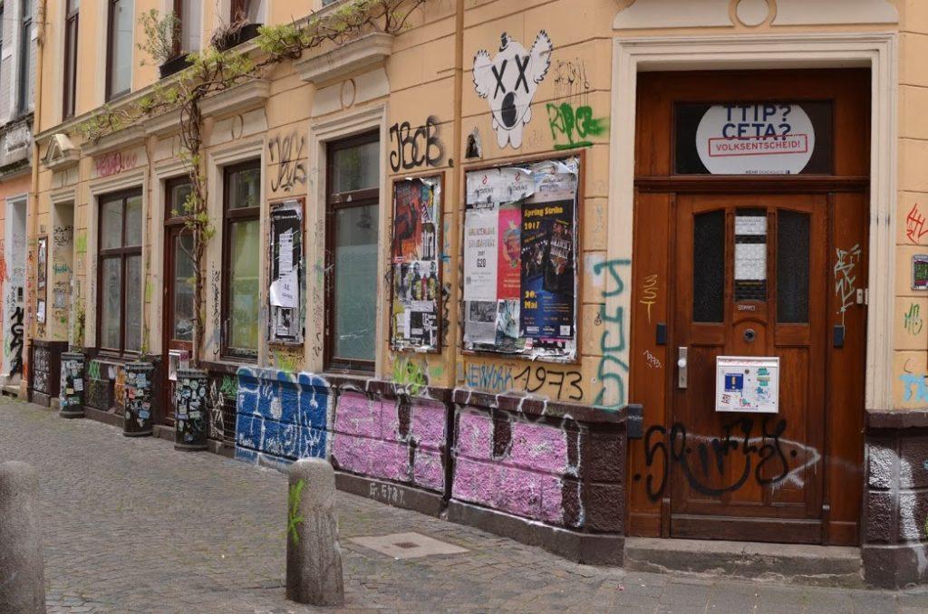 Das-Viertel-Bremen 3