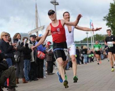 Bremen Marathon