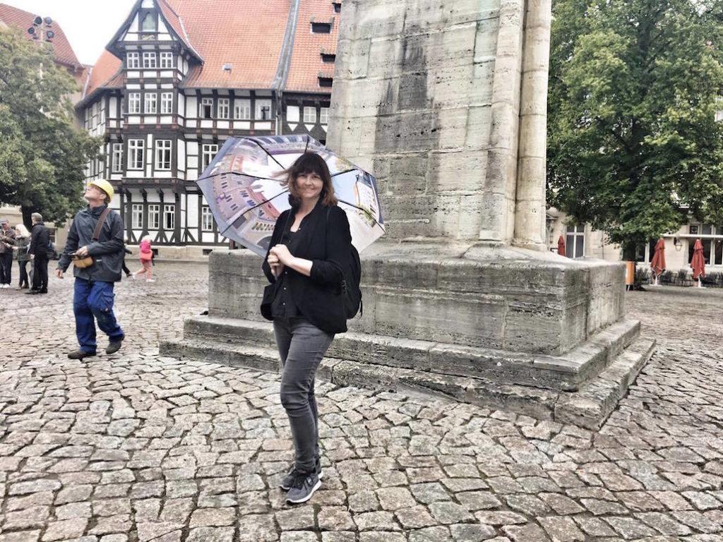 Tour Braunschweig