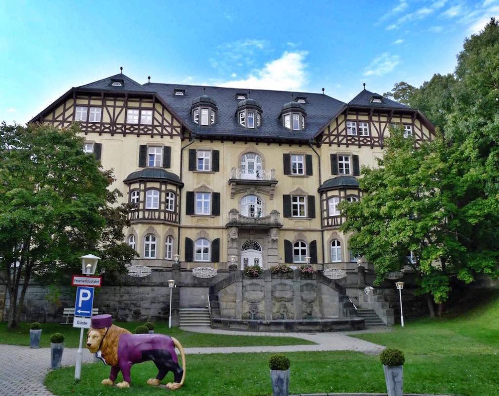 läufer-hotel-frankenwald