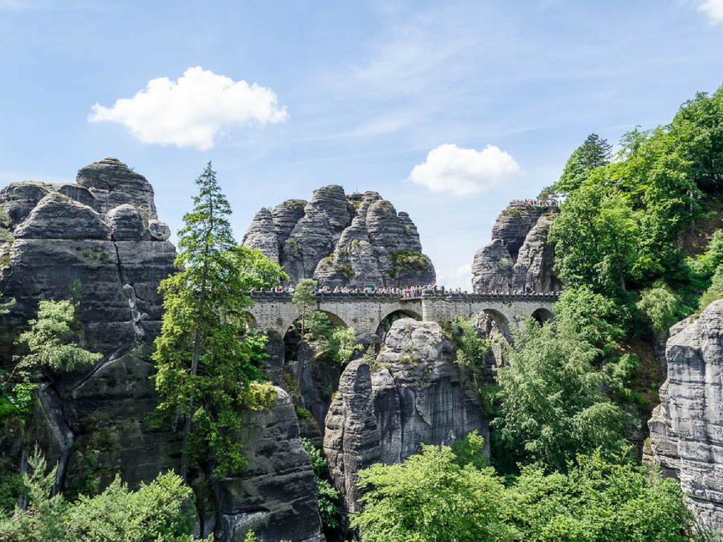 tipps-kulinarische-reisen-deutschland