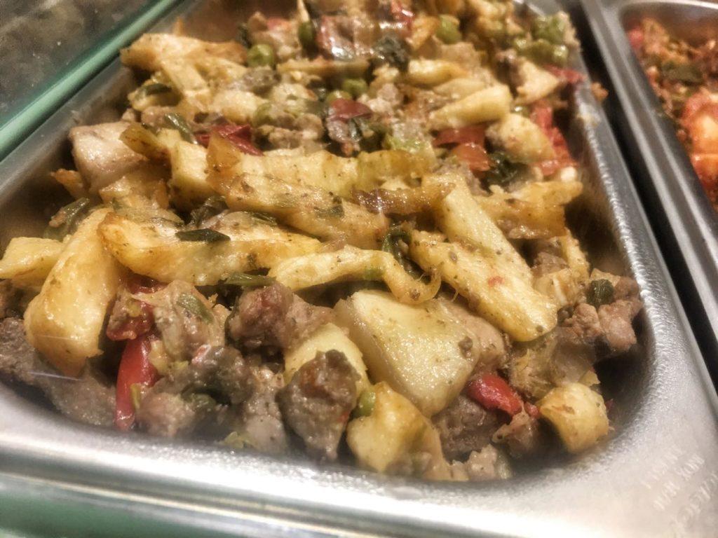 mallorca-spezialitaet-frito