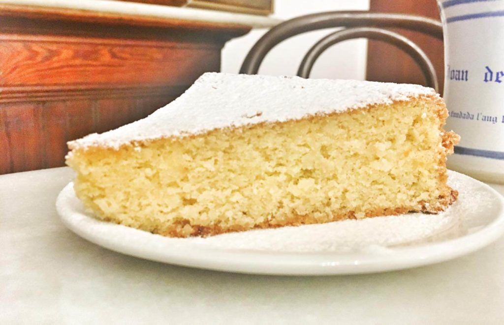 mallorca-mandelkuche