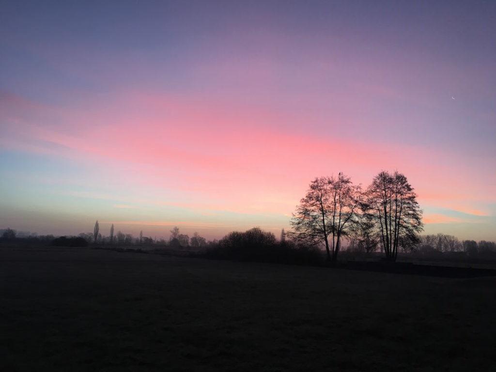 pinker-himmel-sonnenaufgang