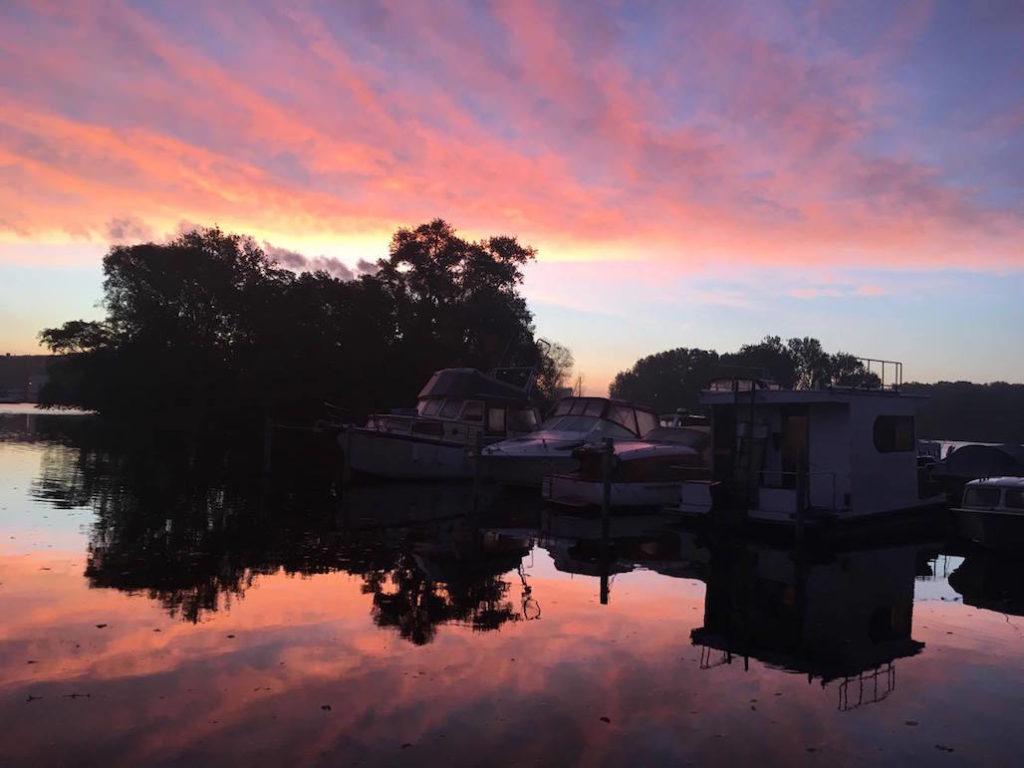 pink-sky-sonnenaufgang