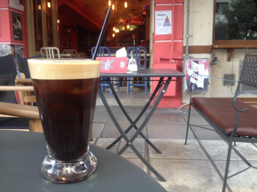 thessaloniki-kaffeekultur