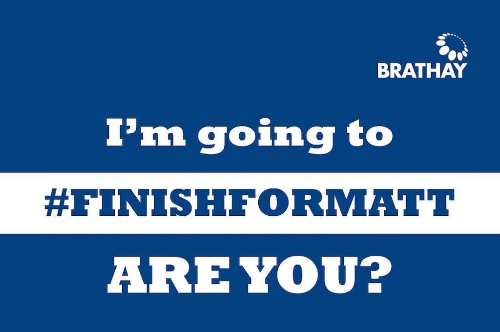 finish-for-matt-brathay