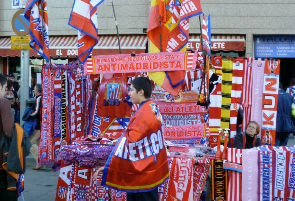 atletico-madrid-fan