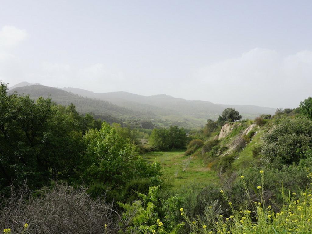 durchatmen-vonortzuort-zypern