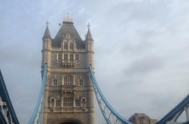 london-marathon-fakten