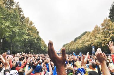 marathon-herbst-2018