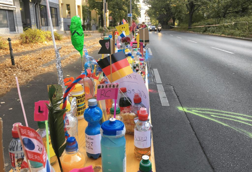 eigenverpflegung-berlin-marathon