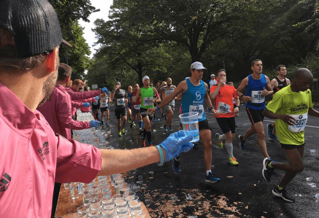 volunteer-berlin-marathon