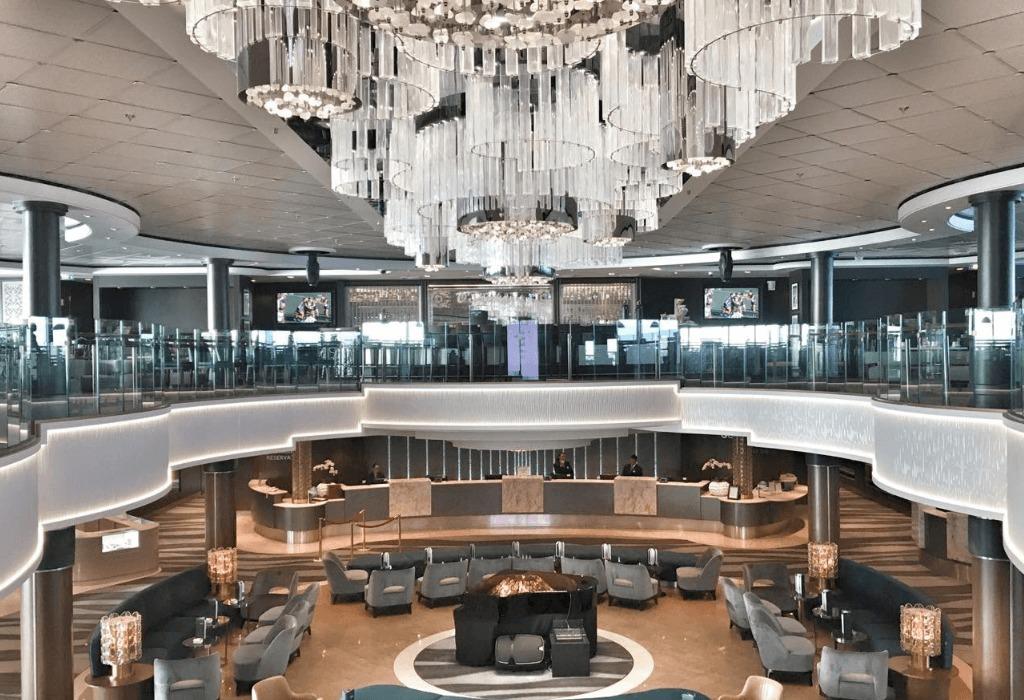 lobby norwegian jade
