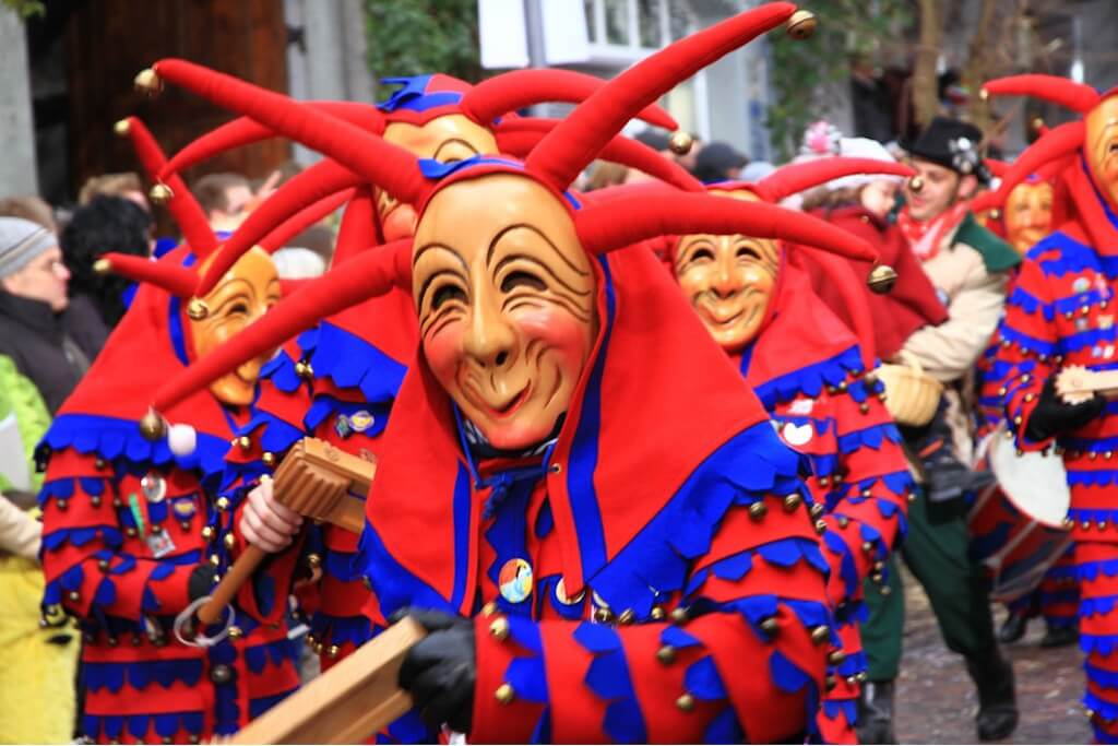 fasnacht-bodensee