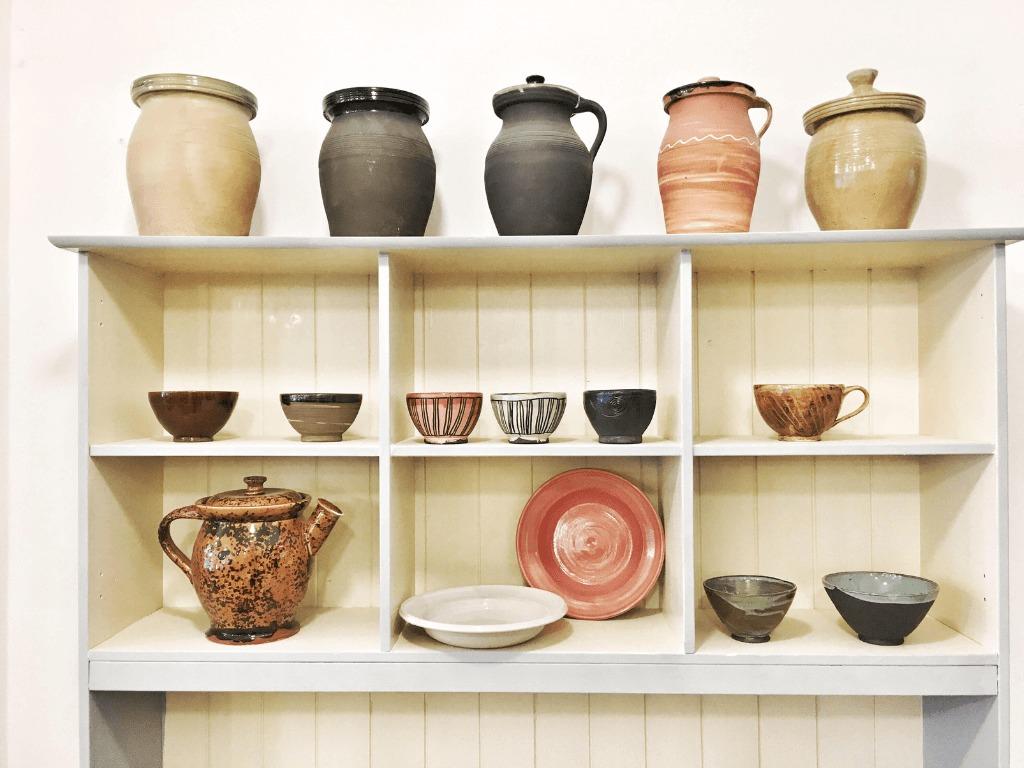 keramikwerkstatt-kronach