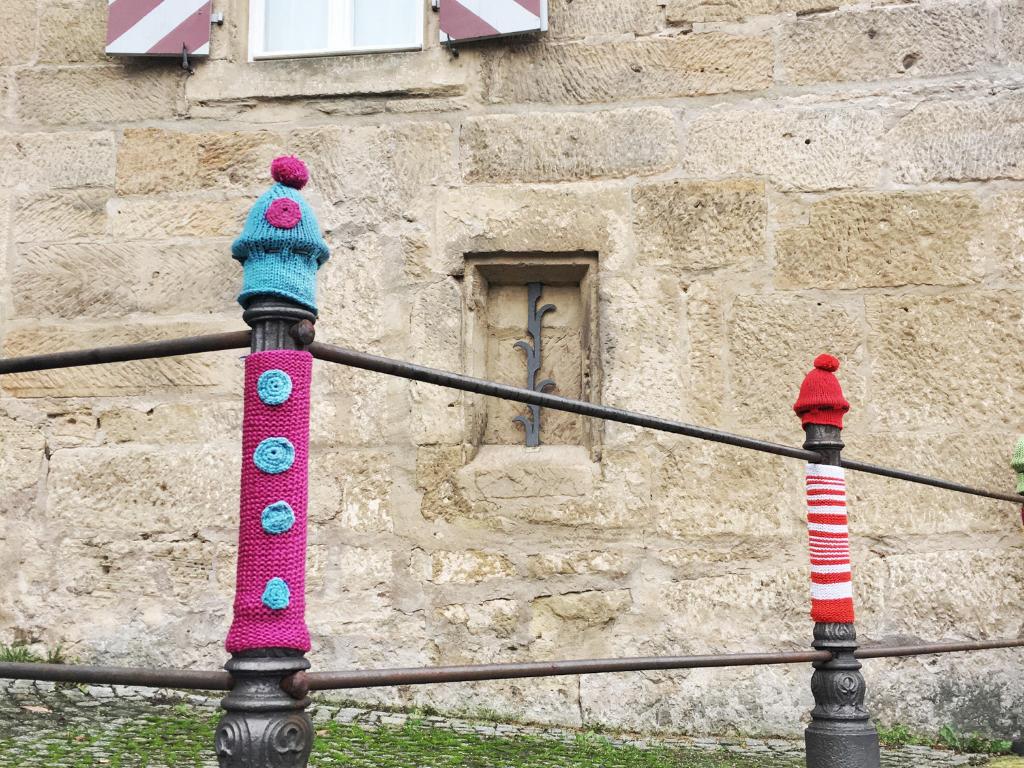 knit-art-kronach