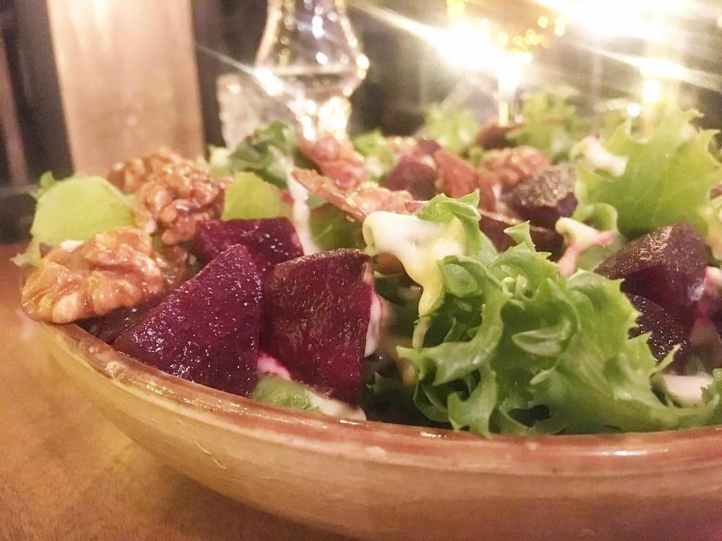 tbilisi-vegetarisch