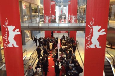 berlinale-tickets-kaufen
