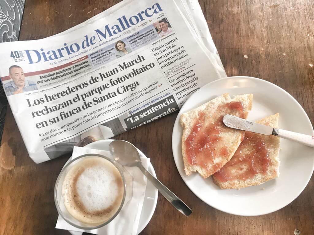 kaffee-trinken-palma