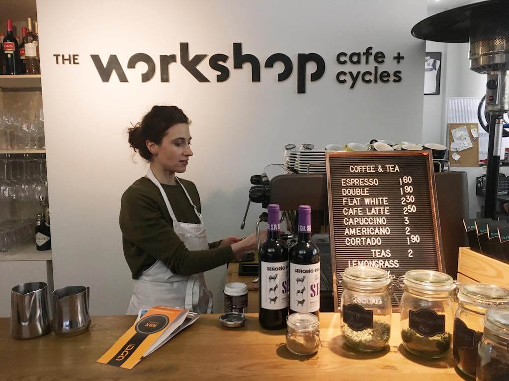 workshop-cafe-palma