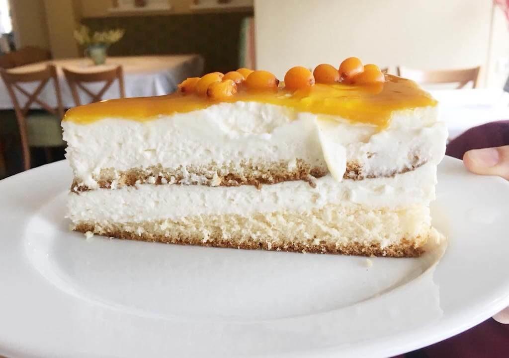 sanddorn-torte-rezept