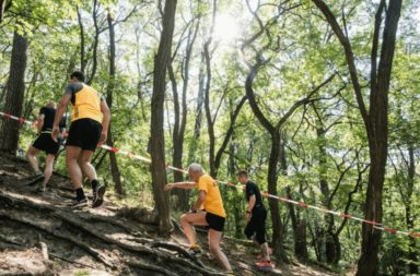 trailrun-berlin-die-sportmacher