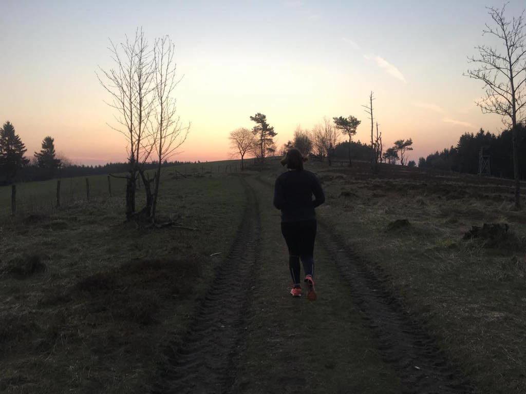 trailrunning-kahle-poen