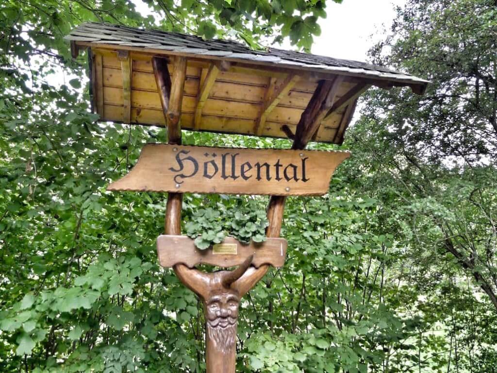 trailrunning-routen-frankenwald