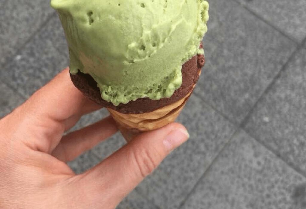 veganes-eis-berlin