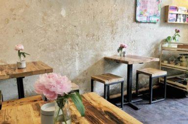 cafe friedrichshain