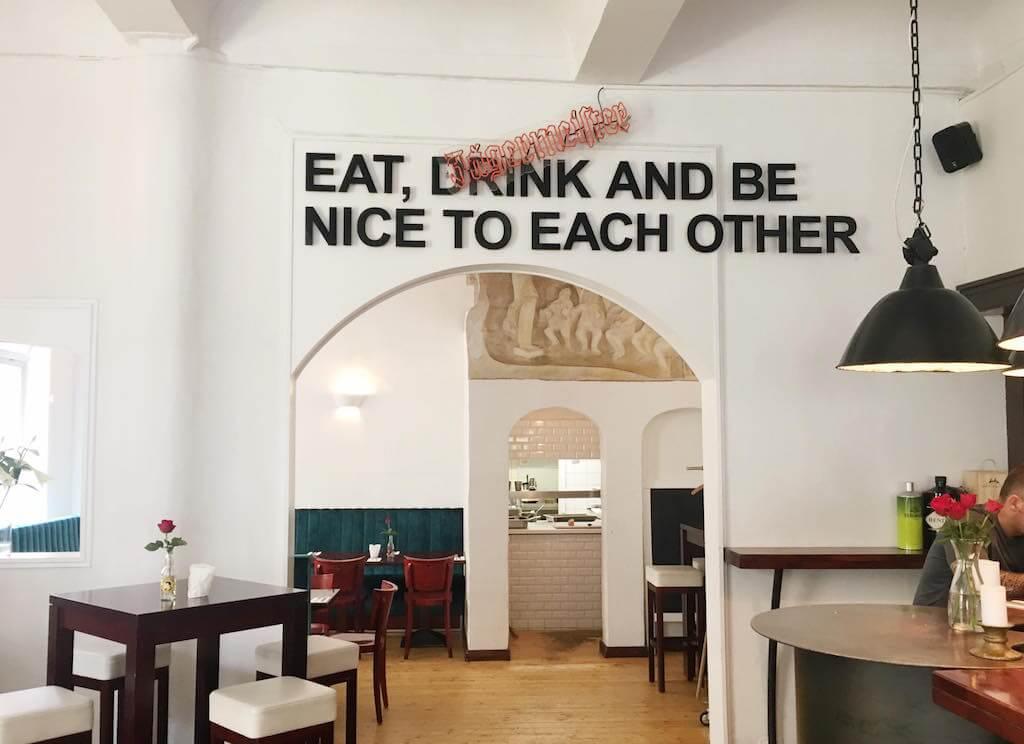 braunschweig food guide