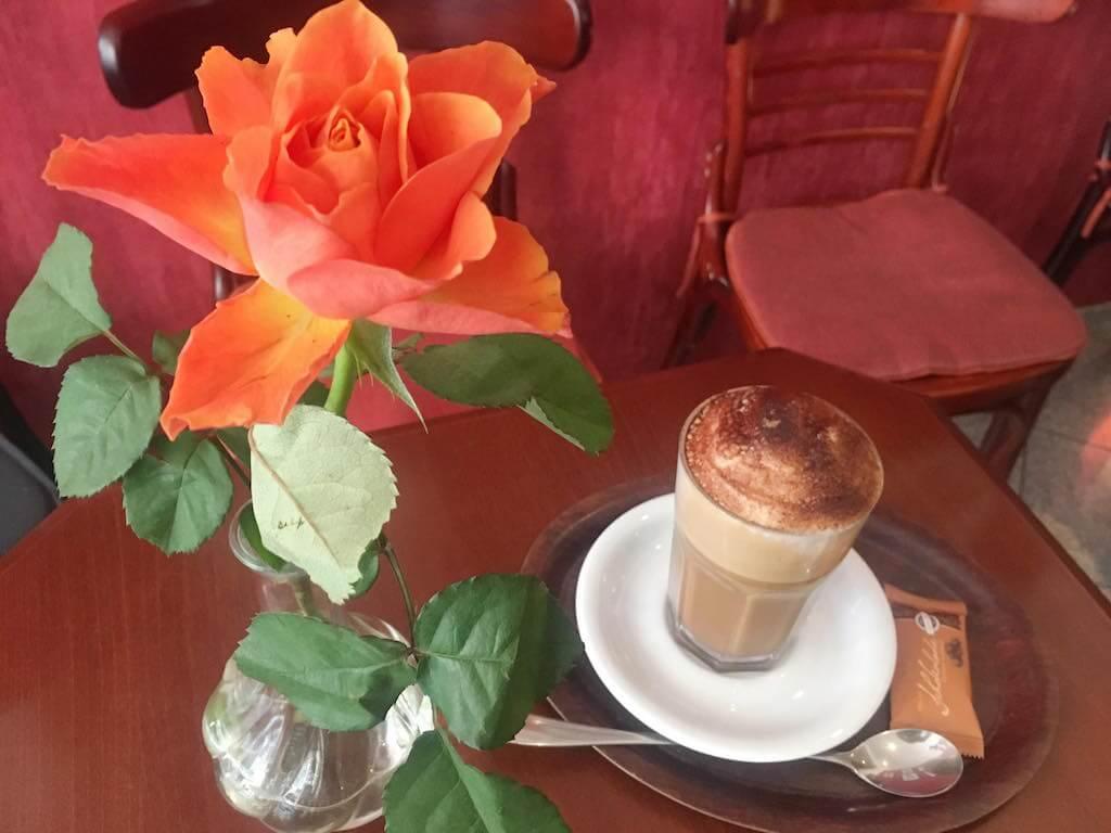 kaffeezeremonie braunschweig