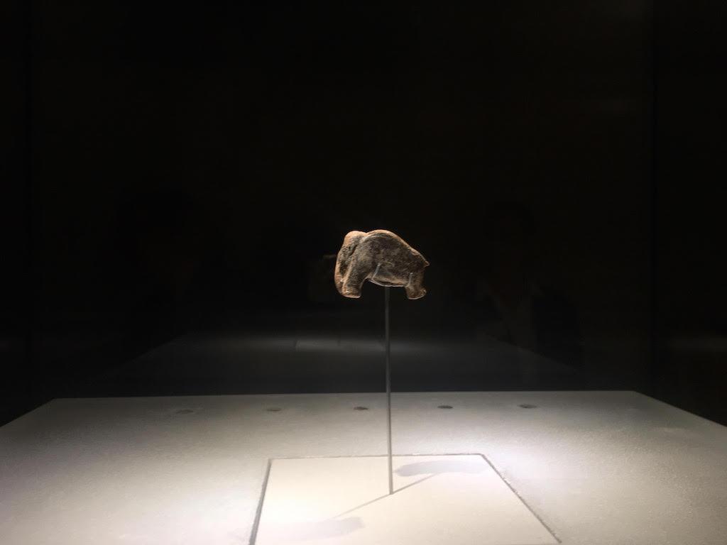 mammut eiszeitkunst