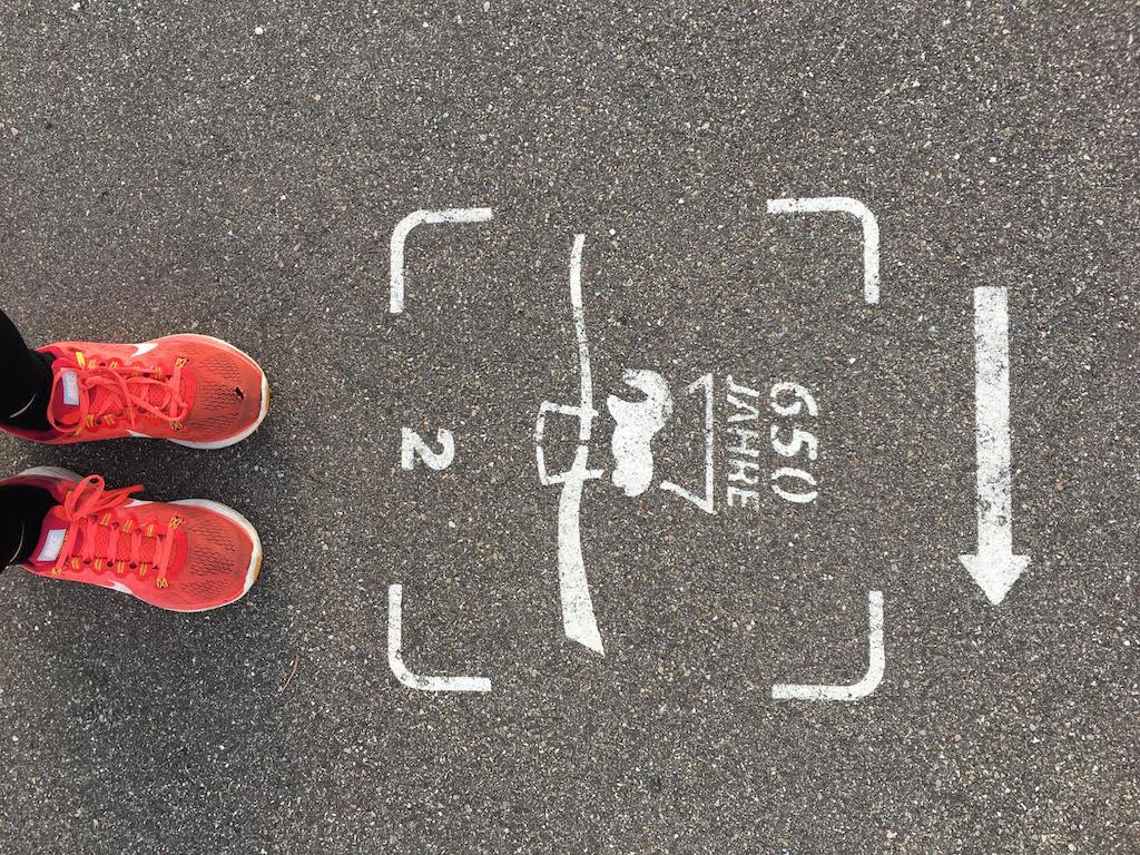 trailrunning schwäbische alb