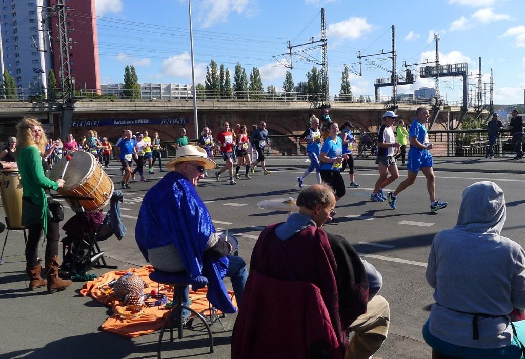 berlin marathon 2019 infos