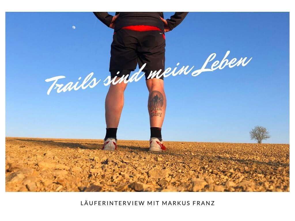 interview markus franz