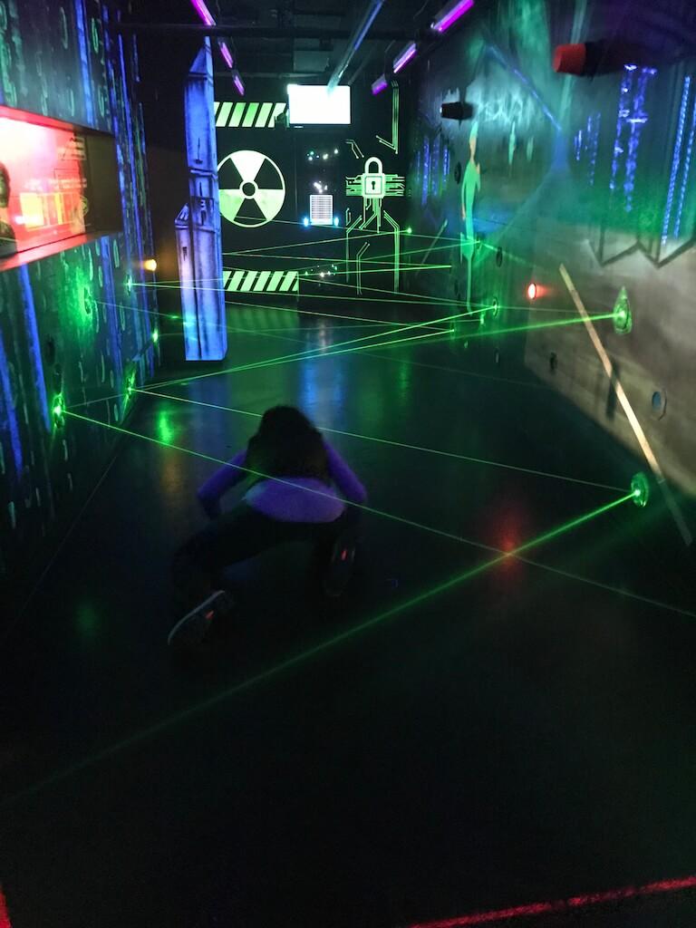berliner spionagemuseum