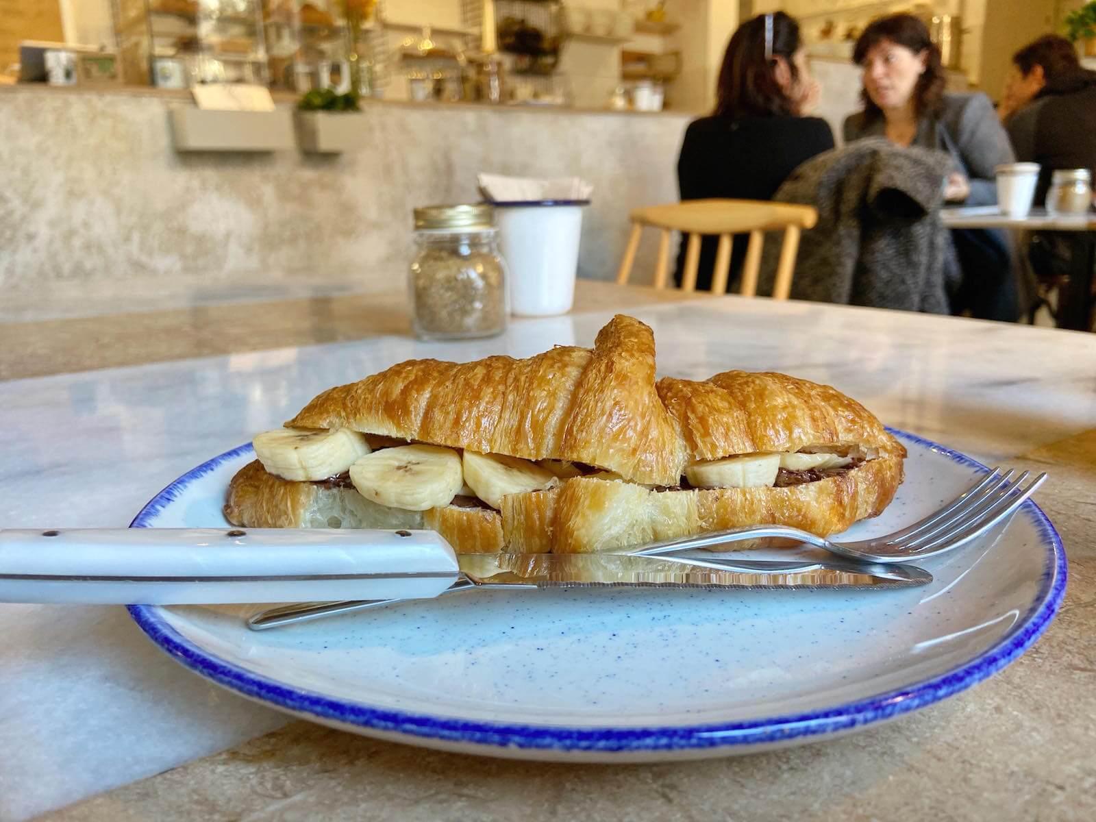 frühstückscafe palma