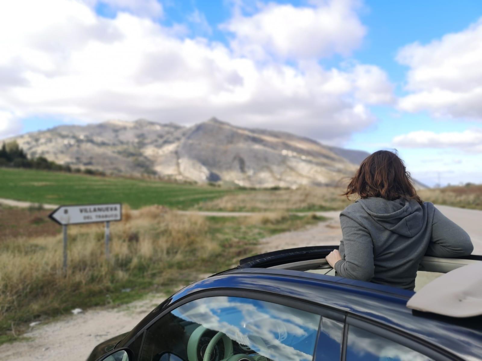 reiseblog roadtrip