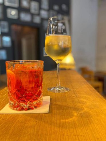 alkoholfreie cocktails berlin