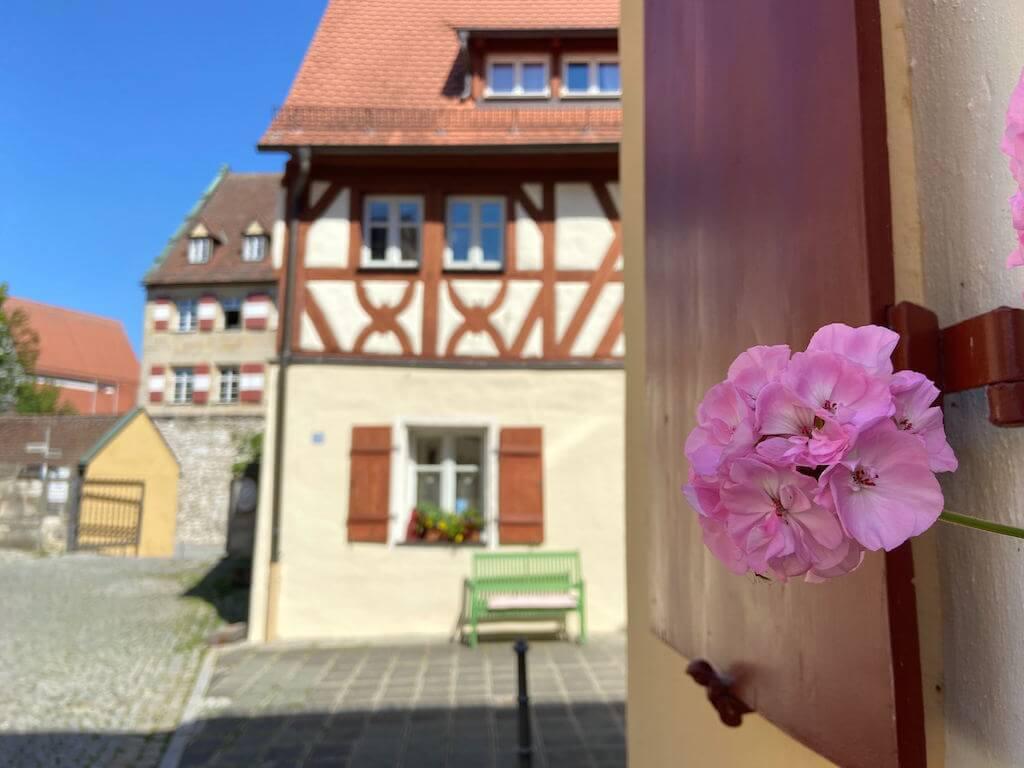 Hersbruck Altstadt