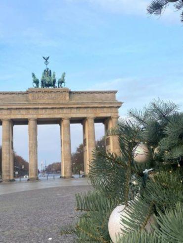 last minute weihnachtsgeschenke für reisende
