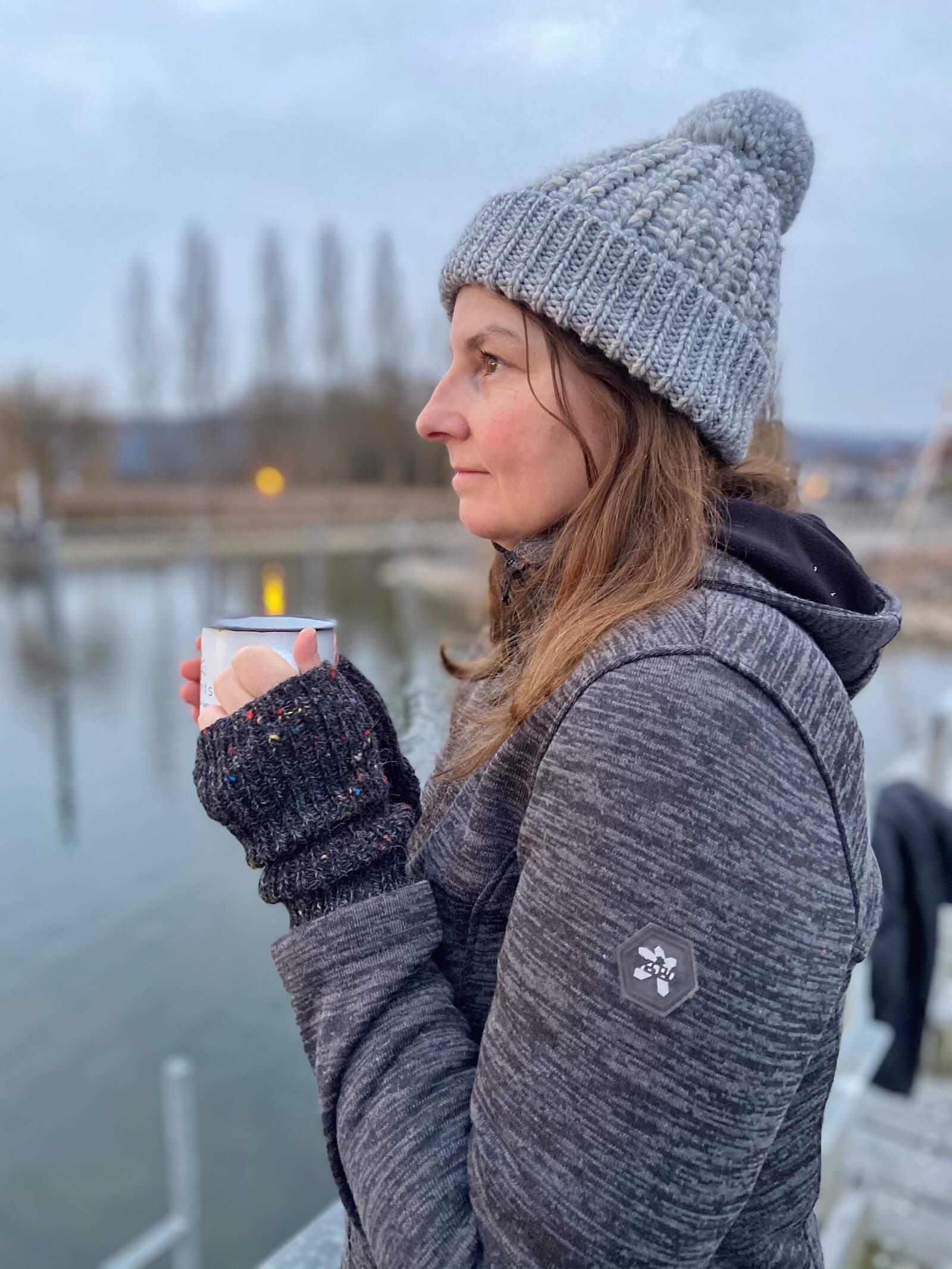 reisebloggerin sandra wickert