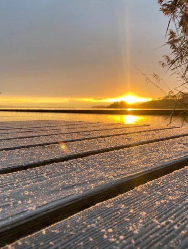 winter morgenroutine mit adaptogenen